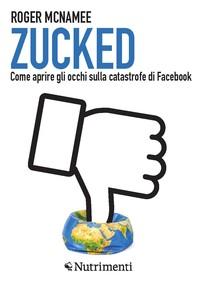 Zucked - Librerie.coop