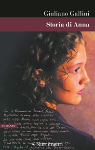 Storia di Anna - Librerie.coop