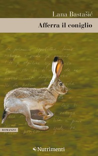 Afferra il coniglio - Librerie.coop