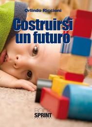 Costruirsi un futuro - copertina
