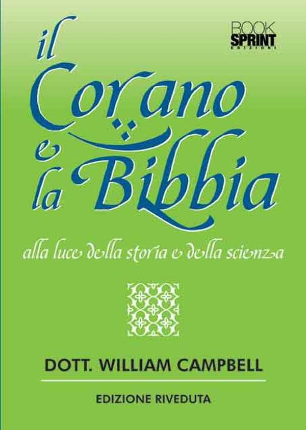 Il corano e la bibbia alla luce della storia e della - Libero clipart storie della bibbia ...