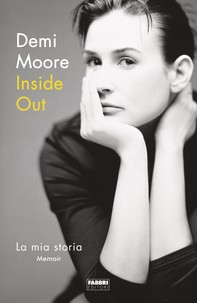 Inside Out - Librerie.coop