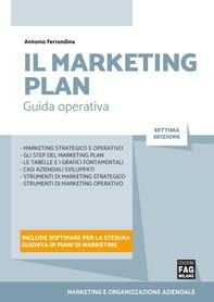 Marketing Plan (il) - Librerie.coop