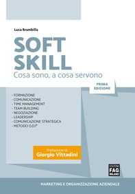 Soft skill - Librerie.coop