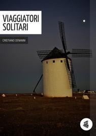 Viaggiatori Solitari - copertina