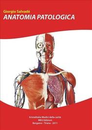 Anatomia patologica - copertina