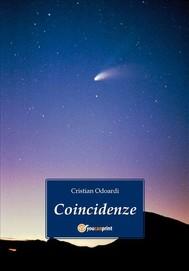 Coincidenze - copertina