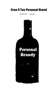 Crea il Tuo Personal Brand - copertina