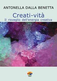 Creati-vita - copertina