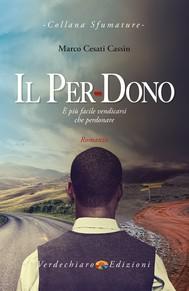 Il Per-Dono - copertina