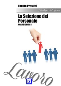 La Selezione del Personale - Librerie.coop
