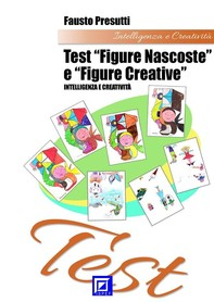 "Test ""Figure Nascoste"" e ""Figure Creative"" - Librerie.coop"