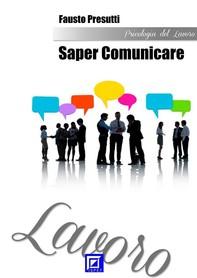 Saper Comunicare - Librerie.coop