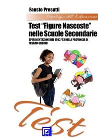"Test ""Figure Nascoste"" nelle Scuole Secondarie - Librerie.coop"