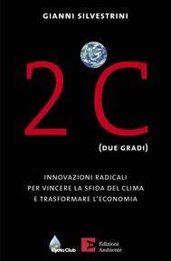 2 °C - copertina