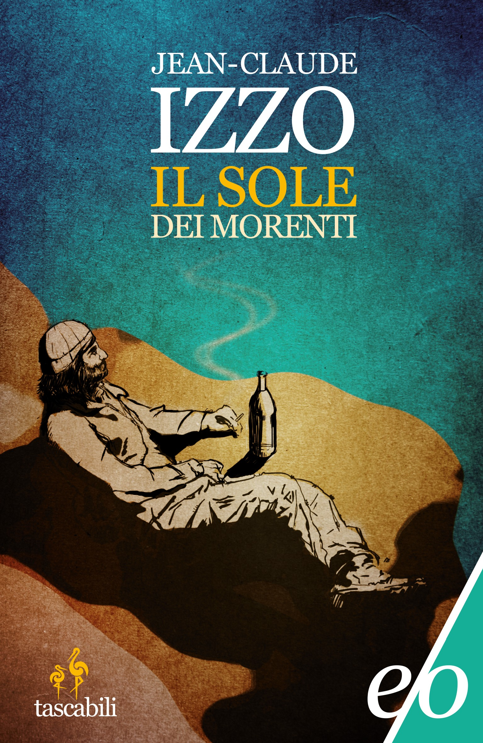 http://alessandria.bookrepublic.it/api/books/9788866321804/cover