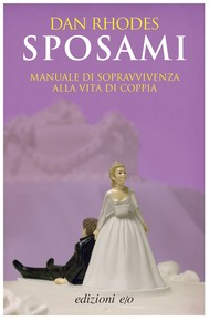 Sposami - copertina
