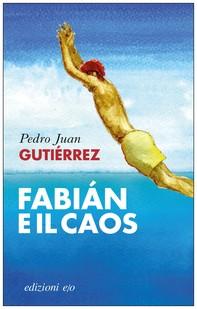 Fabián e il caos - Librerie.coop
