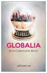 Globalia - copertina