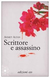 Scrittore e assassino - Librerie.coop