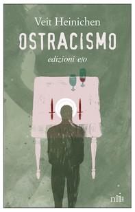 Ostracismo - Librerie.coop