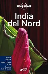 India del Nord - copertina