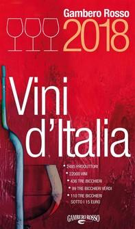 Vini d'Italia 2018 - Librerie.coop