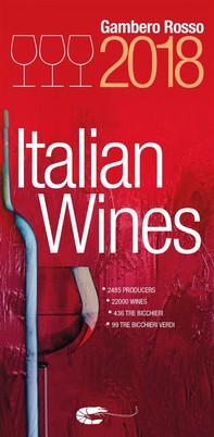 Italian Wines 2018 - Librerie.coop