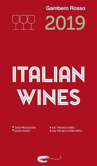 Italian Wines 2019 - Librerie.coop