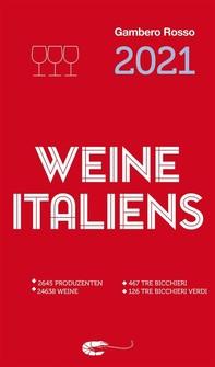 Weine Italiens 2021 - Librerie.coop