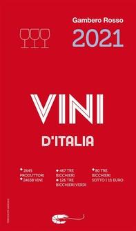 Vini d'Italia 2021 - Librerie.coop