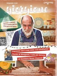Impara con Giorgione - Librerie.coop