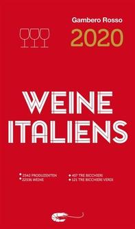 Weine Italiens 2020 - Librerie.coop