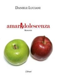 amarAdolescenza - copertina
