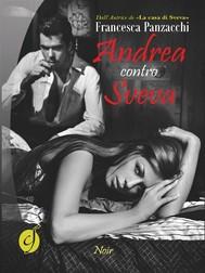 Andrea contro Sveva - copertina