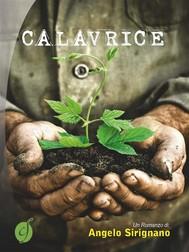 Calavrice - copertina