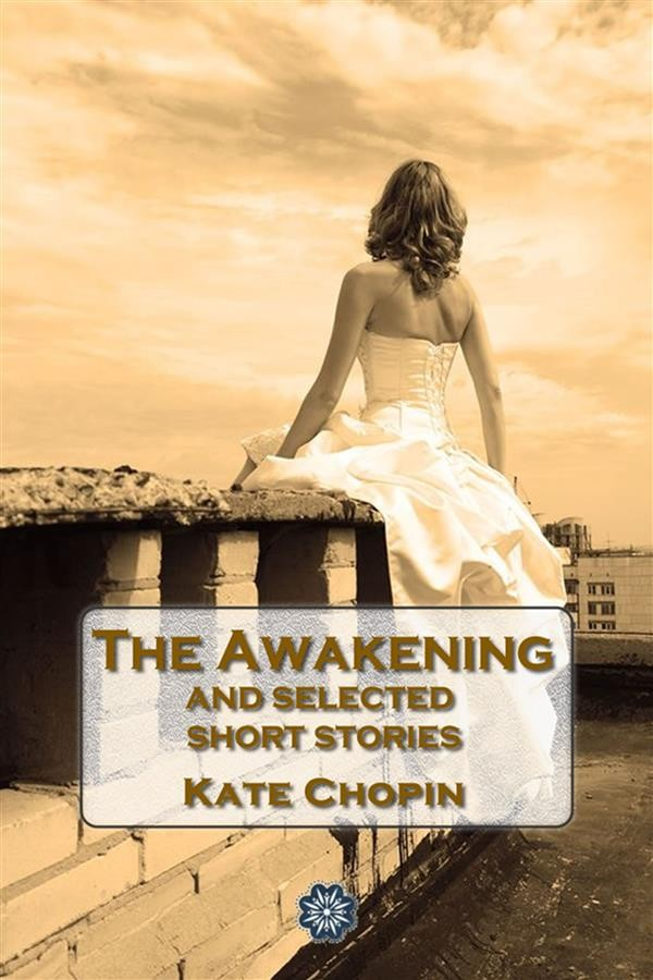 freedom from societal expectations in the awakening by kate chopin Free awakening freedom identity and society's expectations in kate chopin's the awakening - in kate transcends societal structures and expectations.