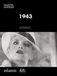 1943 - copertina