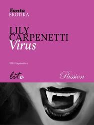 Virus - copertina