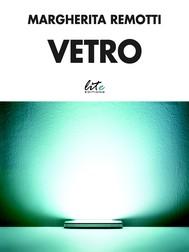 Vetro - copertina
