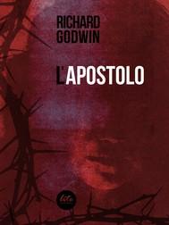 L'apostolo - copertina