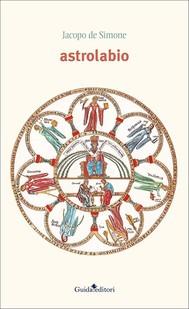 Astrolabio - copertina