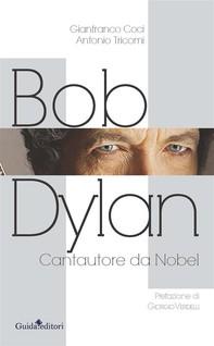 Bob Dylan - Librerie.coop