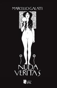 Nuda Veritas - Librerie.coop