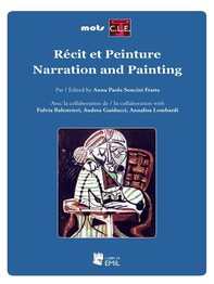 Recit et Peinture. Narration and Painting - Librerie.coop