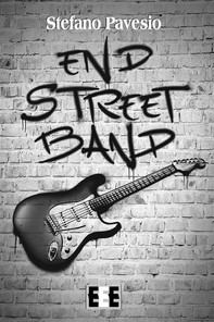 End Street Band - Librerie.coop