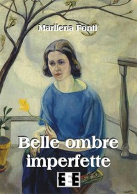 Belle ombre imperfette - Librerie.coop