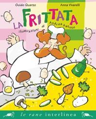 La frittata - Librerie.coop