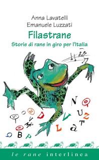 Filastrane - Librerie.coop