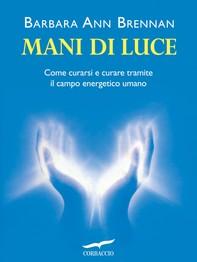 Mani di luce - Librerie.coop